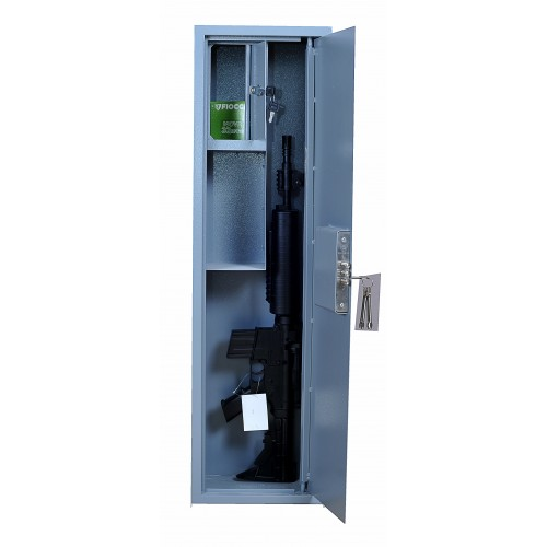 Оружейный шкаф ЯОУ-1000