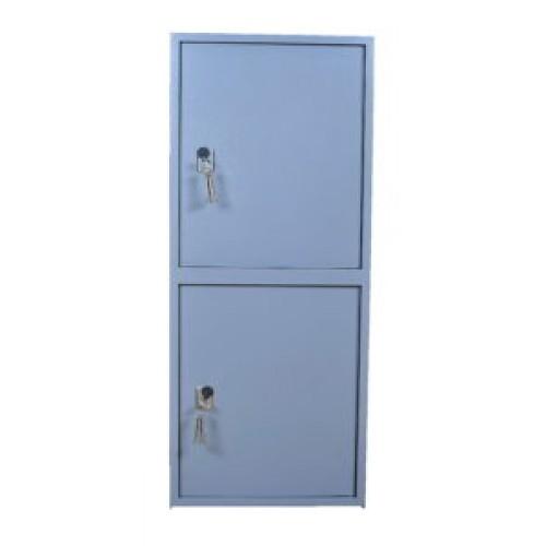 Офисный сейф СБ-1200/2К