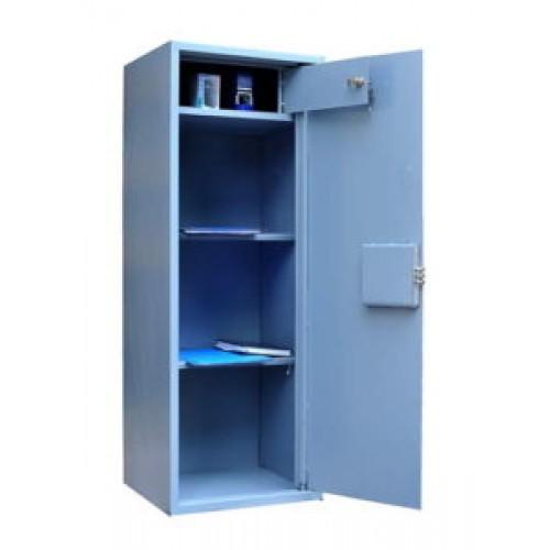 Офисный сейф СБ-1200К