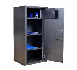 Офисный сейф СБ-930К
