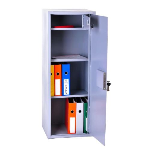 Офисный сейф СО-1200К