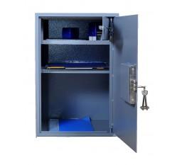 Офисный сейф СО-600К