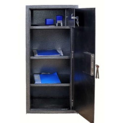Офисный сейф СО-930К