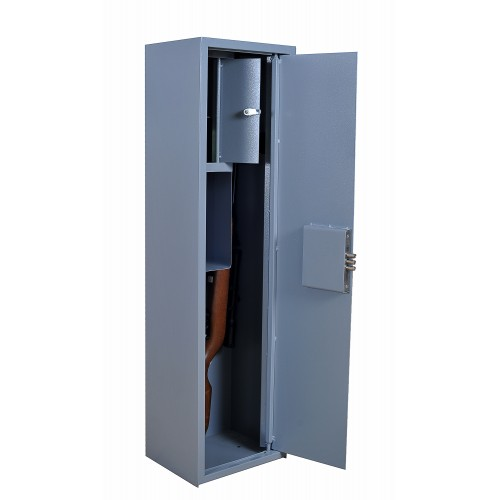 Сейф для оружия ШО-1000