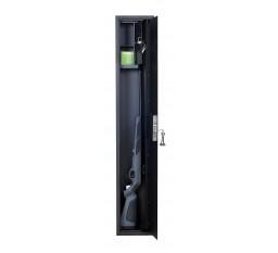 Оружейный шкаф ШОЕ-1400