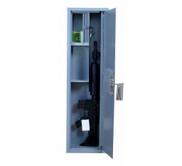 Оружейный шкаф ЯОУ-1100